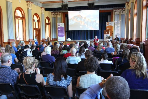 34th NSW Environmental Education Conference Call for Abstracts Now Open