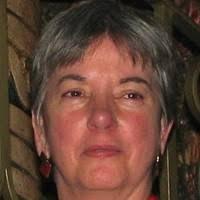 President Dr Jennifer Pearson
