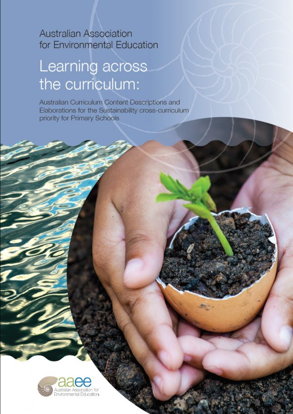 Learning Across the Curriculum - Primary Schools